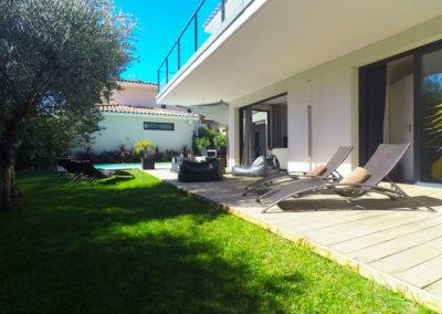 villa-crique-13